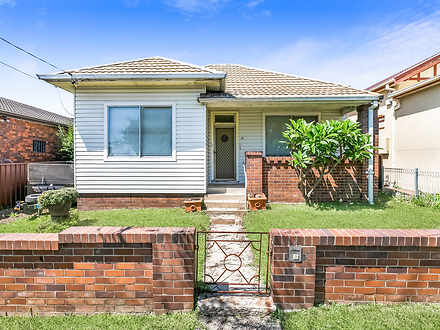 12 Chalmers Street, Belmore 2192, NSW House Photo