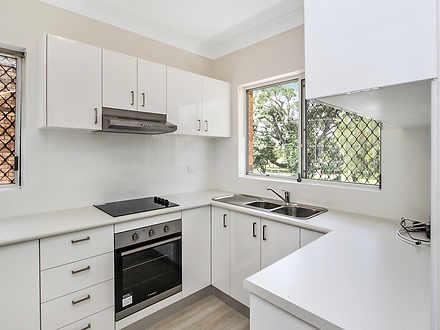 1/19-21 Hudson Street, Hurstville 2220, NSW Unit Photo