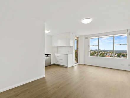 29/102 Spit Road, Mosman 2088, NSW Apartment Photo