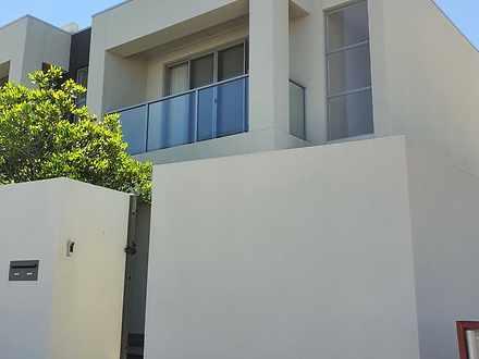 1/432 Seaview Road, Henley Beach 5022, SA House Photo