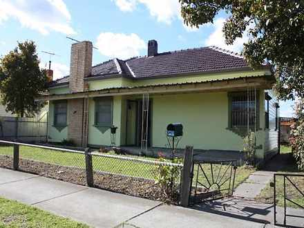 17 Dempster Street, West Footscray 3012, VIC House Photo