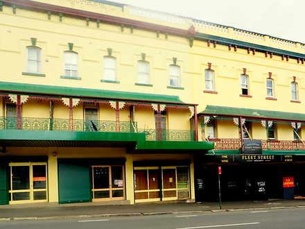 569B/567-571 Elizabeth Street, Redfern 2016, NSW Apartment Photo
