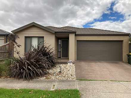 16 Cortona Grange, Mernda 3754, VIC House Photo