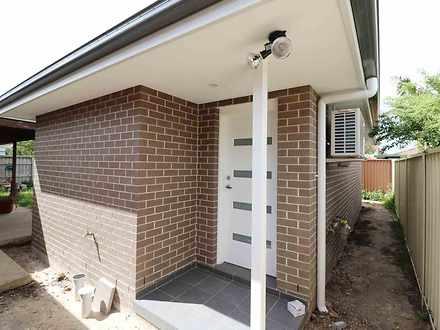 121A Southee Circuit, Oakhurst 2761, NSW House Photo