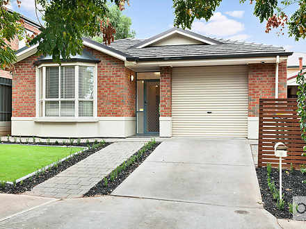 8 Portland Street, Windsor Gardens 5087, SA House Photo