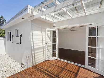 8A Robert Street, Freshwater 2096, NSW Apartment Photo