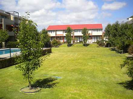 30/2 Monash Green Drive, Clayton 3168, VIC Flat Photo