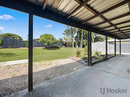 35 Moatah Street, Beachmere 4510, QLD House Photo