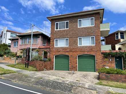 264 Military Road, Dover Heights 2030, NSW Apartment Photo