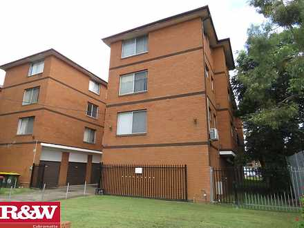 2/8A-10 Fisher Street, Cabramatta 2166, NSW Unit Photo