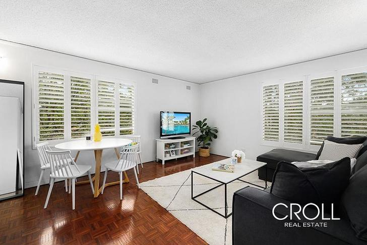 3/1A Phillips Street, Neutral Bay 2089, NSW Apartment Photo