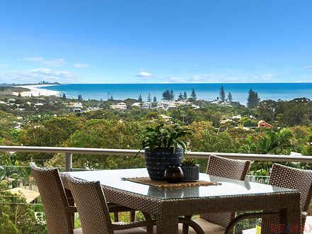606/42 Queen Street, Kings Beach 4551, QLD Apartment Photo