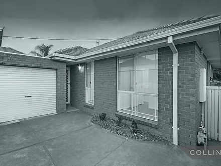 19A Mckeon Avenue, Pascoe Vale South 3044, VIC Unit Photo