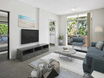 7/3 Dowling Street, Freshwater 2096, NSW Apartment Photo