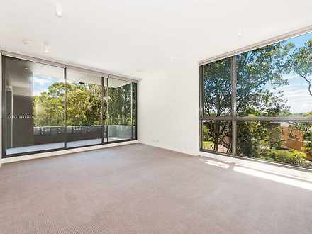 A111/2 Saunders Close, Macquarie Park 2113, NSW Apartment Photo
