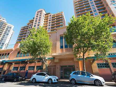 1/81 Grafton Street, Bondi Junction 2022, NSW Apartment Photo