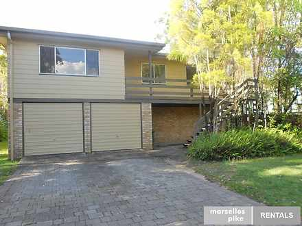 90 Station Road, Burpengary 4505, QLD House Photo