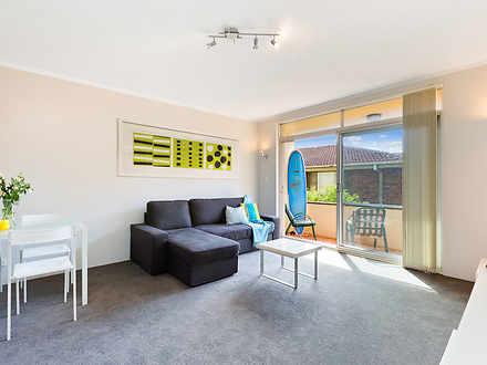 10/26 Wetherill Street, Narrabeen 2101, NSW Unit Photo