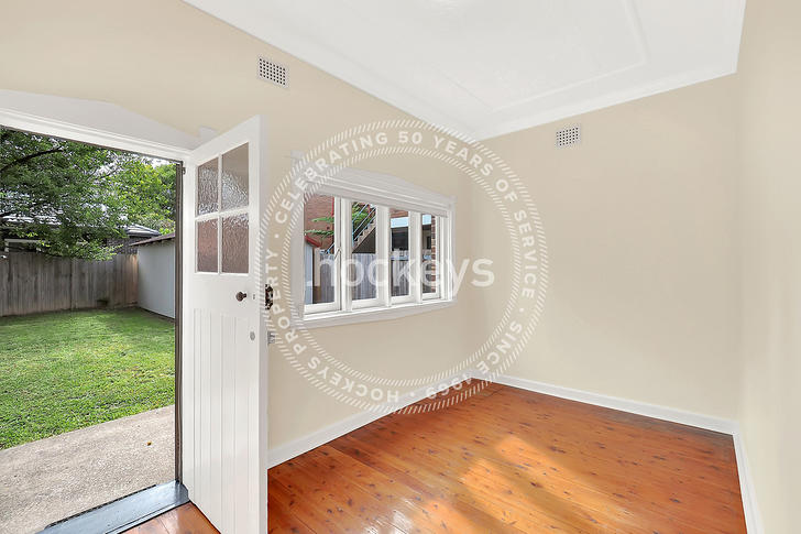 244 Willoughby Road, Naremburn 2065, NSW House Photo