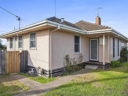 36 Robin Avenue, Norlane 3214, VIC House Photo