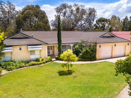 25 Mashie Way, Wodonga 3690, VIC House Photo