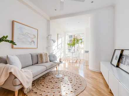 208/115 Macleay Street, Potts Point 2011, NSW Apartment Photo