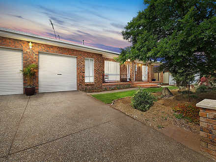 14 Parkview Crescent, Jerrabomberra 2619, NSW House Photo