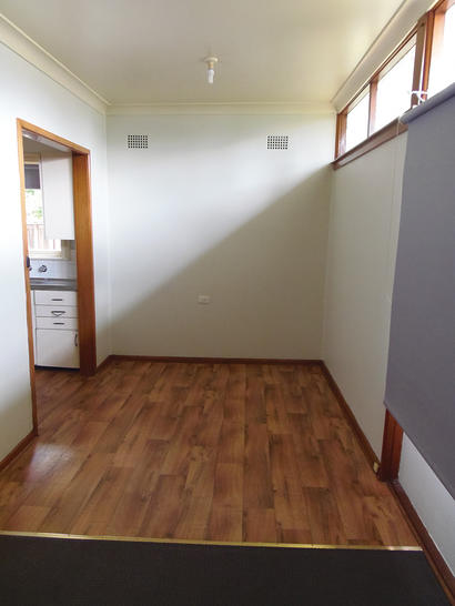 5 Sorensen Crescent, Blackett 2770, NSW House Photo