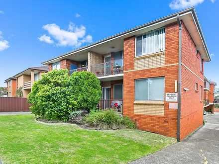 13/74 Phillip Street, Roselands 2196, NSW Unit Photo
