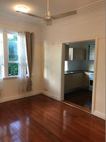 2/222 Boundary Street, West End 4101, QLD Unit Photo