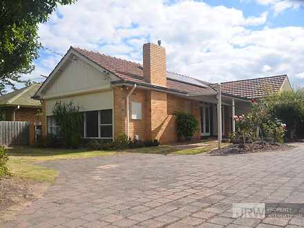 427 Stephensons Road, Mount Waverley 3149, VIC House Photo