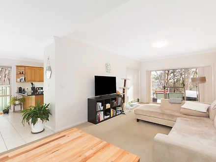 9/101-103 The Grand Parade, Sutherland 2232, NSW Townhouse Photo