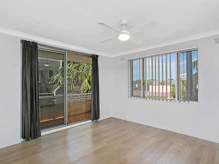 2/753 Pittwater Road, Dee Why 2099, NSW Apartment Photo