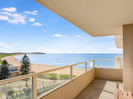 15/89 Dee Why Parade, Dee Why 2099, NSW Apartment Photo