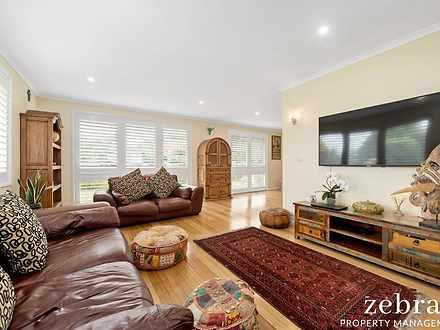 1 Lunan Place, Frankston South 3199, VIC House Photo