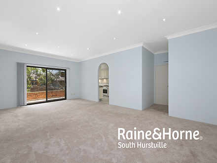 10/22 Kairawa Street, South Hurstville 2221, NSW Apartment Photo