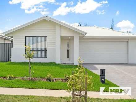 27 Augusta Close, Heddon Greta 2321, NSW House Photo
