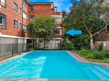 9/30 Dutruc Street, Randwick 2031, NSW Apartment Photo
