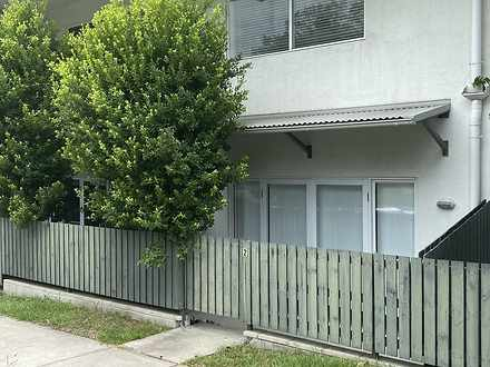 UNIT 2/8 Bayview Terrace, Deception Bay 4508, QLD Unit Photo