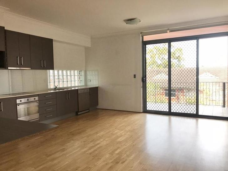 4/817 Anzac Parade, Maroubra 2035, NSW Apartment Photo