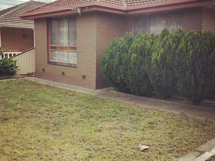 94 Furlong Road, Sunshine North 3020, VIC House Photo