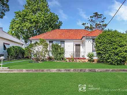 19 Lutana Street, Edgeworth 2285, NSW House Photo