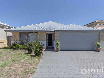 6 Acrasia Road, Baldivis 6171, WA House Photo