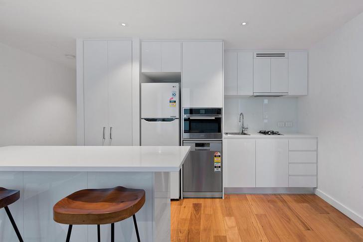 3108/222 Margaret Street, Brisbane City 4000, QLD Unit Photo