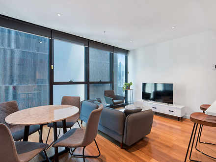 3108/222 Margaret Street, Brisbane City 4000, QLD Unit Photo