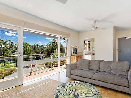 6/30 Goodwin Street, Narrabeen 2101, NSW Apartment Photo