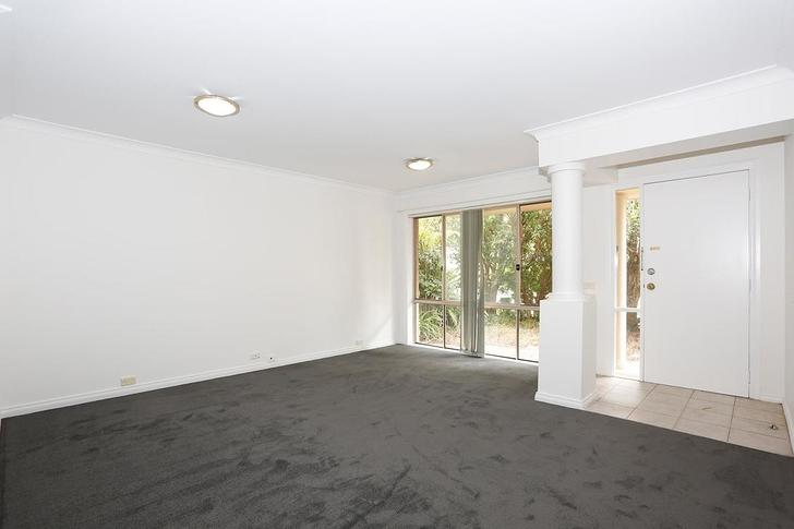 4 Lancaster Drive, Marsfield 2122, NSW Townhouse Photo