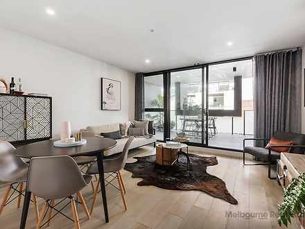 110/636 High Street, Thornbury 3071, VIC Apartment Photo