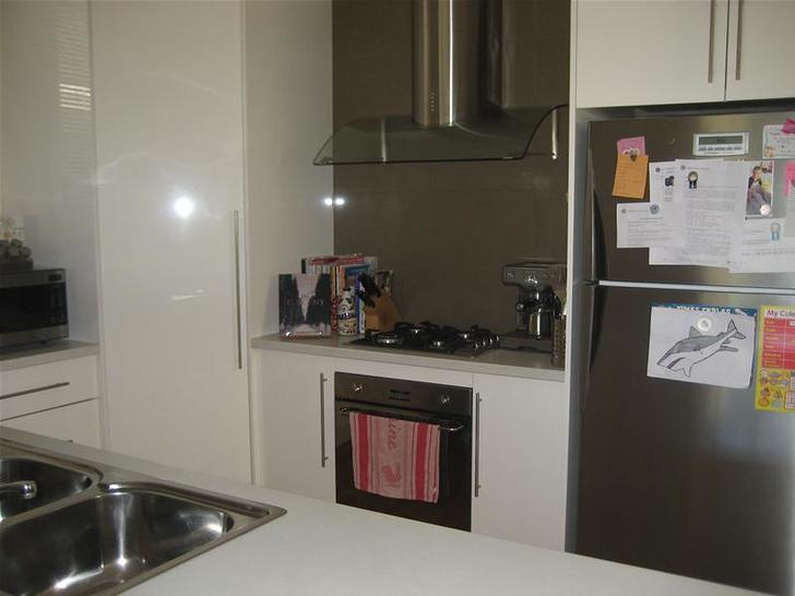 7A Ormond Avenue, Daw Park 5041, SA House Photo
