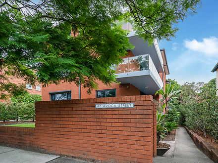 8/48 Avoca Street, Randwick 2031, NSW Apartment Photo